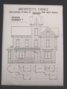 Victorian Dollhouse Plans   1000x1000.jpg