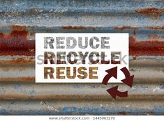 Find Reduce Recycle Reuse Sign stock images in HD and millions of other royalty-free stock photos, illustrations and vectors in the Shutterstock collection. Thousands of new, high-quality pictures added every day. Reuse, Vectors, Photo Editing, Recycling, Royalty Free Stock Photos, Illustrations, Signs, Day, Pictures