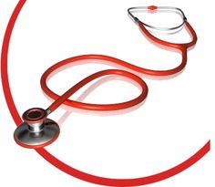 OnCall Urgent Care - Northampton, MA