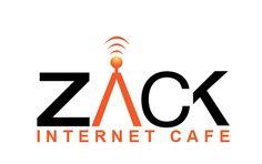 ZACK Internet Cafe