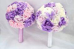 ECA events wedding paper flowers weddings bride groom reception decor handmade brooch bouquet bridal