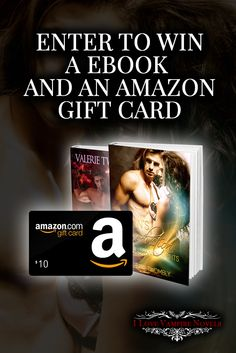 http://www.romancedevoured.com/giveaways/win-10-amazon-gift-cards-valerie-twombly/?lucky=16428