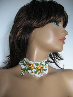 Necklace,Lena-Style-unicat!