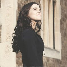 Vampire Academy Rose Hathaway