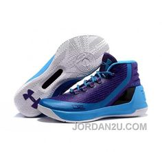 http://www.jordan2u.com/under-armour-stephen- � Awesome ShoesCurriesStephen  Curry ShoesArmoursNike FoampositeShoes ...