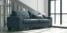 Sofa SPEED quick www.euforma.pl #sofa #sits #design #livingroom #home #interiordesign
