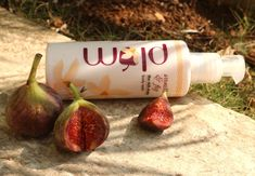 I am a bit of a body wash hoarder and can hardly ever resist buying one with an interesting fragrance. What made the Plum Vanilla and Fig – The Rich Shake Body Wash even more exciting was the…