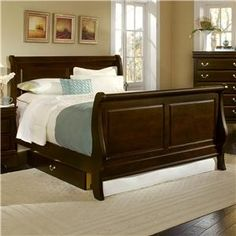 1000 images about bedroom furniture on pinterest hooker for Affordable furniture alexandria louisiana