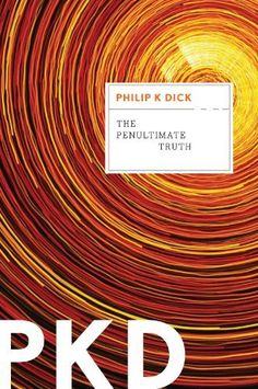 The Penultimate Truth by Philip K. Dick, http://www.amazon.com/dp/B005MZN172/ref=cm_sw_r_pi_dp_Ivknub1N5GG2F