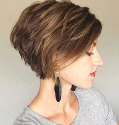 Image result for asymmetrical pixie bob