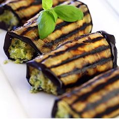 Use that grill while the weather is still nice  not #aip but #whole30 #summer #grillmarksaresexy #eggplant