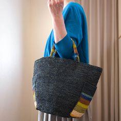 セレクトショップ [リン/Lin total fashion place] blog