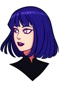 Anime Naruto, Naruto Y Hinata, Naruto Girls, Hinata Hyuga, Uzumaki Family, Familia Uzumaki, Sasuhina, Boruto Naruto Next Generations, Naruto Series