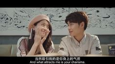 Image result for the big boss chinese drama