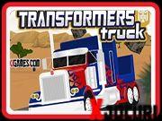 Optimus Prime, Transformers, E Online, Bart Simpson, 2d, Family Guy, Adventure, Griffins