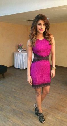 Priyanka, Ranveer and Arjun promote Gunday | PINKVILLA