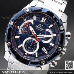Casio Edifice, G Shock Limited, Casio Quartz, Casio Protrek, Casio G Shock, Sport Watches, Digital Watch
