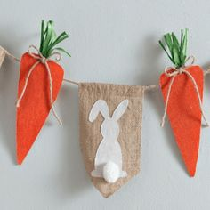 These Easter DIY decorations are budget-friendly and easy to make! There are over 100 fun and colorful Easter DIY ideas. From wreaths to centerpieces to home accents, there's something for everyone. Materials That You Can Get At Dollar Tree: flowers floral & craft supplies wreaths forms (grapevine or foam) floral wire wire cutters floral moss and reindeer moss natural … … Continue reading →
