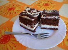 Amazing Cakes, Nutella, Tiramisu, Sweets, Ethnic Recipes, Food, Drink, Hampers, Beverage