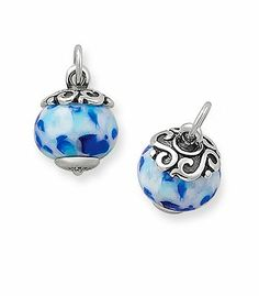 50 Best James Avery Glass Charms Wishlist Images Avery