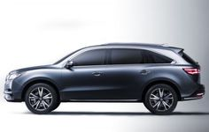 The 2015 Infiniti QX60 vs 2015 Acura MDX is the battle of the Japanese car manufacturers on the luxury market, Nissan and Honda and their luxury brands. Both of these cars feature great levels of quality, powerful and refined engines, very good comfort for the passengers and great on road performance.