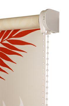 Látkové rolety Verra, Verra Metal - rolety na plastová okna, eurookna a další typy oken Home Decor, Decoration Home, Room Decor, Interior Decorating