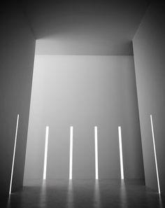 LED-lights   Recessed wall lights   Nolita Trim XG2039   Panzeri. Check it out on Architonic