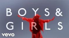 (34) boys and girls will I am - YouTube