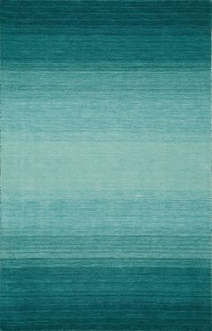 Shop a great selection of Dalyn Rugs Torino Rug, x , Teal. Find new offer and Similar products for Dalyn Rugs Torino Rug, x , Teal. Teal Rug, Teal Area Rug, Teal Colors, Area Rugs, Accent Colors, Trendy Colors, Vivid Colors, Teal Wallpaper, Wallpaper Backgrounds