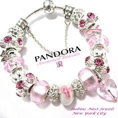 For pandora bracelet Pandora Beads, Pandora Bracelet Charms, Pandora Jewelry, Pandora Store, Pandora Rings, Fashion Bracelets, Fashion Jewelry, Bracelet Designs, Sterling Silver Bracelets