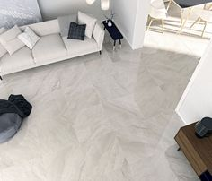 Discover Altai, the new #marble collection we launched at Coverings!!!