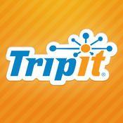 TripIt - Travel Organizer (No Ads) by TripIt