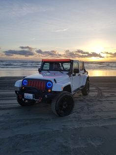 White Jeep, Monster Trucks, Vehicles, Car, Automobile, Autos, Cars, Vehicle, Tools