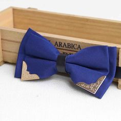 Solid Fashion Bowties Groom Mens Kingly Plaid Double Deck Cravat For Men Butterfly Bling Male Marriage Wedding Bow Ties
