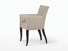 Holly Hunt Dining Chairs - Bing images