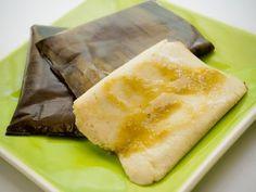 Receta de Cómo hacer tamales mexicanos | Los tamales son un platillo mexicano que normalmente solemos comprar para comer en reuniones con familiares y amigos, pero, para aprender la receta de cómo hacer tamales mexicanos en casa, sigue este paso a paso.
