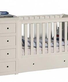 Meble | Łóżeczka 120x60 cm | łóżeczka, meble, pościel dla dzieci, dziecięca - Sprawdź ofertę | Muzpony.pl