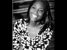 Entrevista a la asesora de imagen Carie Mercier en la TV UPV - Trucos para ir de Compras- Fondo de armario- Descubre Tu propio estilo...