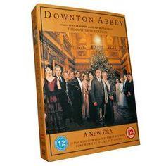 see downton abbey at http://www.dvdshopau.com/products/Downton-Abbey-Seasons-1-3-DVD-Box-Set-cartoon-2738.html