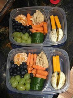 Favorite recipes in 2019 food, healthy meal prep, meals. Lunch Meal Prep, Healthy Meal Prep, Healthy Snacks, Healthy Eating, Healthy Recipes, Lunch Time, Lunch Snacks, Lunch Recipes, Cooking Recipes