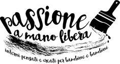 www.passioneamanolibera.it