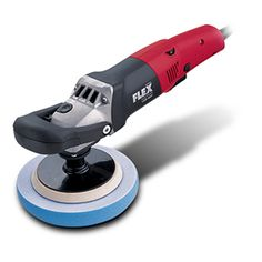 *Flex Polisher W/ ACC Trigger Switch $279.99