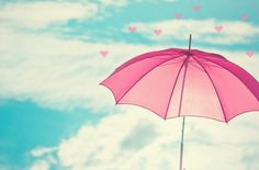 Find images and videos about cute, japan and umbrella on We Heart It - the app to get lost in what you love. Cover Pics For Facebook, Fb Cover Photos, Hd Photos, Love Wallpaper, Photo Wallpaper, Pink Umbrella Wallpaper, Heart Wallpaper, Tumblr Banner, Twitter Cover Photo