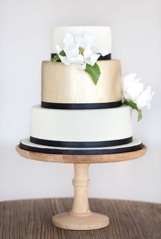 Classy black tiewedding ideas never go out of style–it's the perfect scheme for luxurious and romantic wedding glam defined by beautiful candlelit table settings, dim lighting, poshbouquets and more! These black tiewedding ideas are perfect to make your wedding stylish and upscale with luxury details. This kind of decor is just what you need for […]