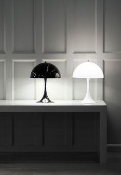 Interior Inspiration, Room Inspiration, Georgian Interiors, Interior Architecture, Interior Design, Simple Interior, Scandinavian Living, New Room, Lamp Design
