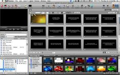 11 Best ProPresenter images in 2016 | Ministry, Mac os, Pastor