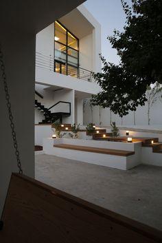 Gallery of The R01 Villa / IDA Studio - 13