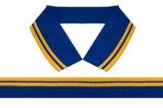 Polo Shirt Design, Pique Polo Shirt, Shirt Designs, T Shirt, Polo Neck, Supreme T Shirt, Tee Shirt, Tee