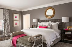 how to decorate bedrooms tiny bedroom decor ideas for women bedroom decorating tips for renters. bedroom decorating diy ideas small bedrooms with mirrors best on apartment pinterest,small bedroom decorating tips how to decorate a modern,decorating bedrooms on a budget ideas