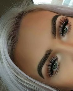 Anastasia Beverlyhills weiche braune Pomade pro Palette Granit Morphe B… Plain . Anastasia Beverlyhill's Soft Brown Pomade par palette Granite Morphe Brus … # Kiss Makeup, Cute Makeup, Gorgeous Makeup, Pretty Makeup, Beauty Makeup, Makeup Looks, Hair Beauty, Eyebrow Makeup, Simple Prom Makeup